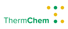 cropped-cropped-cropped-ThermChemHorizontal.png